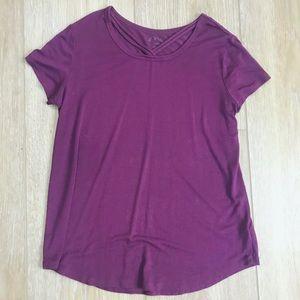 Girls' Soft T-shirt